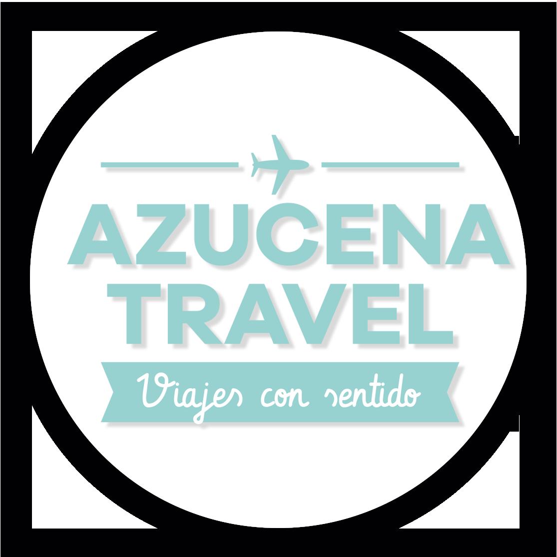 Azucena Travel - Promotora de Turismo